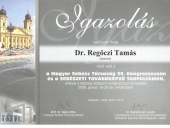regoczi-certificat-04