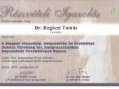 regoczi-certificat-06