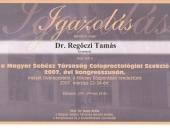 regoczi-certificat-08