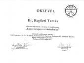 regoczi-certificat-11