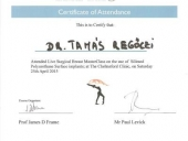 regoczi-certificat-21