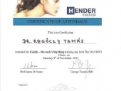 regoczi-certificat-23