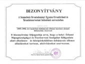 regoczi-certificat-27