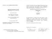 regoczi-certificat-28