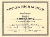 regoczi-certificat-31