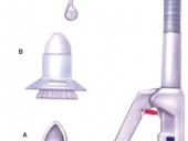 aranyer-24