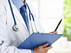 Betegfelvilágosító – Tájékoztató – Beleegyező Nyilatkozat
